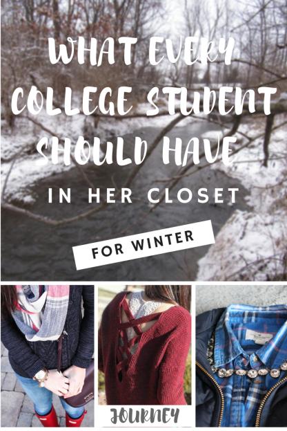 winter closet.png