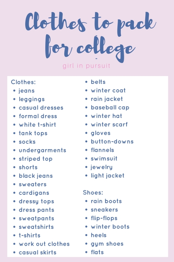 Clothes to pack for college (1).jpg