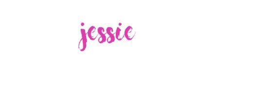 blog signature pink2