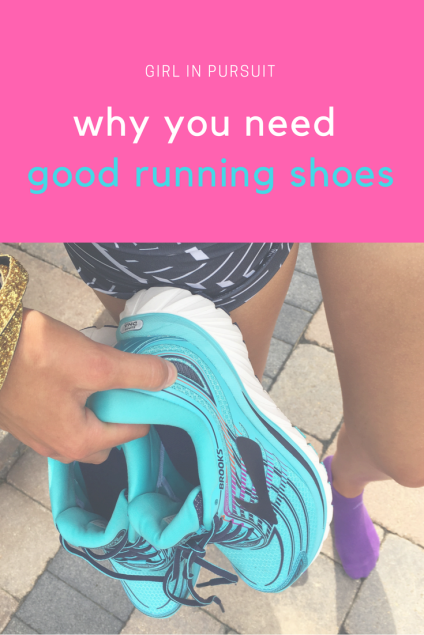 why you need good running shoes.png