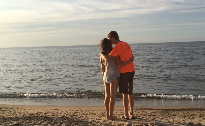 Advice for Couples in a Long TermRelationship