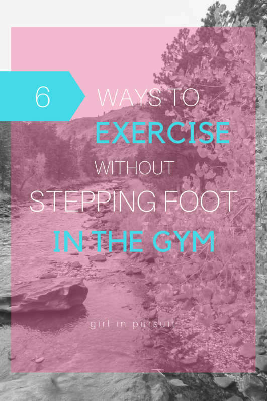 Ways to exercise without stepping foot in a gym (1).png