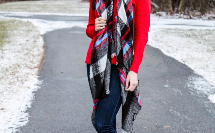 What to Pack for a Chicago Weekend:Winter