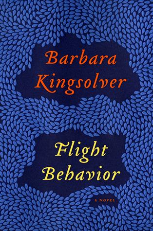 flight behavior.jpg