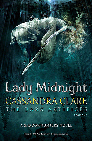 lady midnight.jpg