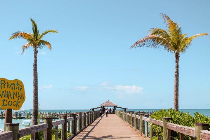 Bahamas Photo RoundUp